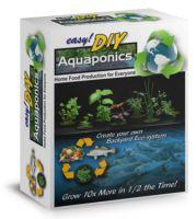 Growing Aquaponics At Home