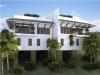 Homes In Sosua