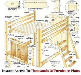 Woodworking At Home