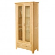 Beautiful Oak Furniture